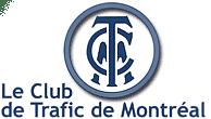 Le Club de trafic de Montréal