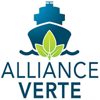 Certification Alliance Verte