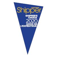 Choix de l'expediteur 2020